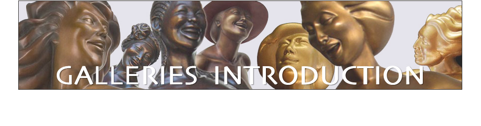 Art collectors, buy sculptures of women, bronze nudes, nude female figure, female form in bronze. Bronze or resin